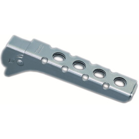 Trangia Handle Cooker Accessory for 25s and 27s system